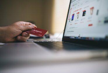 Jak założyć biznes w internecie?