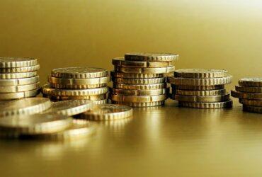Jak zarabiać w kasynach online